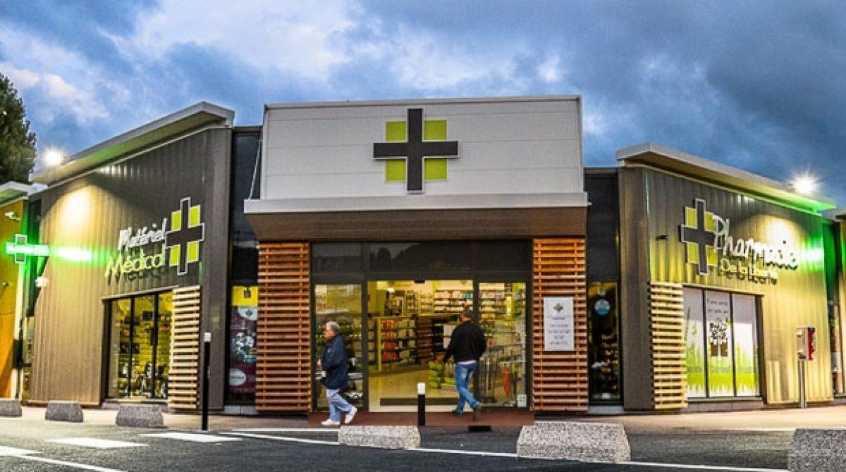 Pharmacies d'office en quête urgente d'un nouveau modèle économique