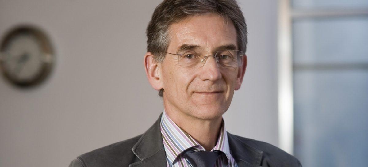 Claude Leicher (MG France) : il faut réorganiser les soins primaires dans les territoires