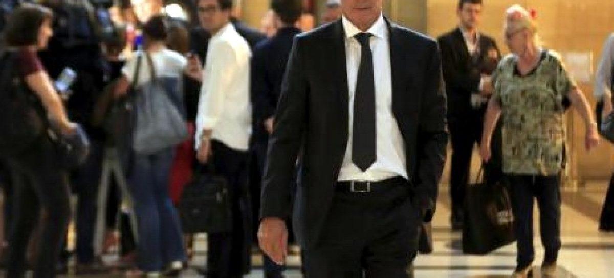Affaire Cahuzac : la pharma à nouveau en ligne de mire