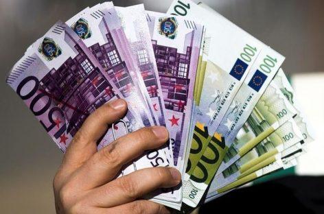 Sécu : vers la fin des déficits ?