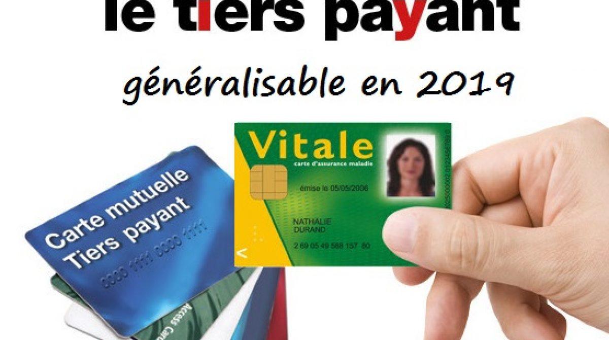 Tiers payant : retour vers le futur
