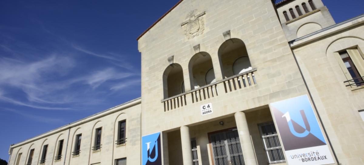 Bordeaux prépare son forum santé en vue d'inventer le futur