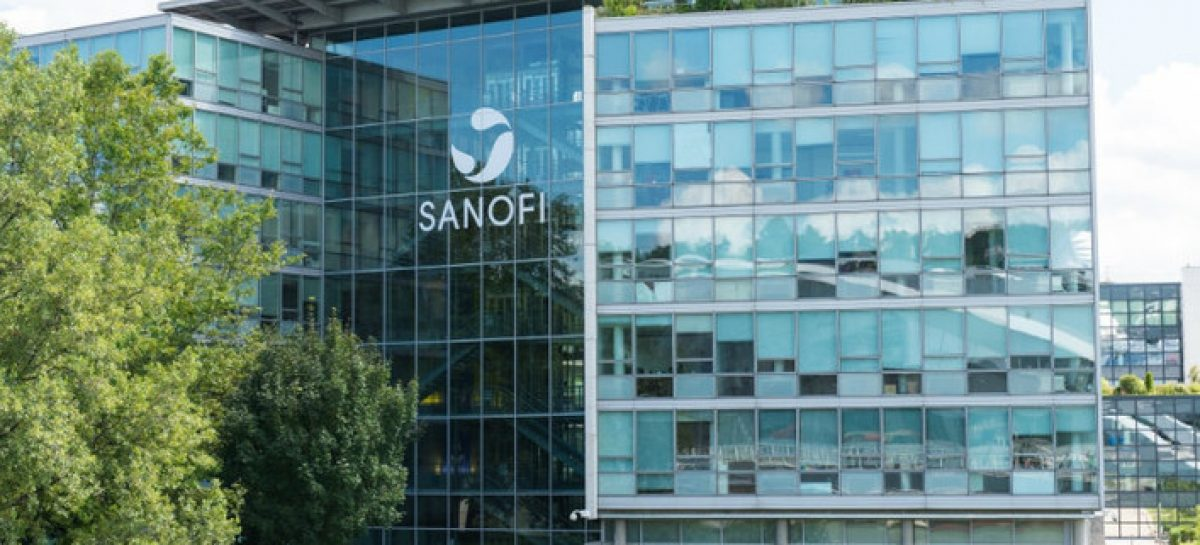 Sanofi condamné par la SEC pour corruption supposée