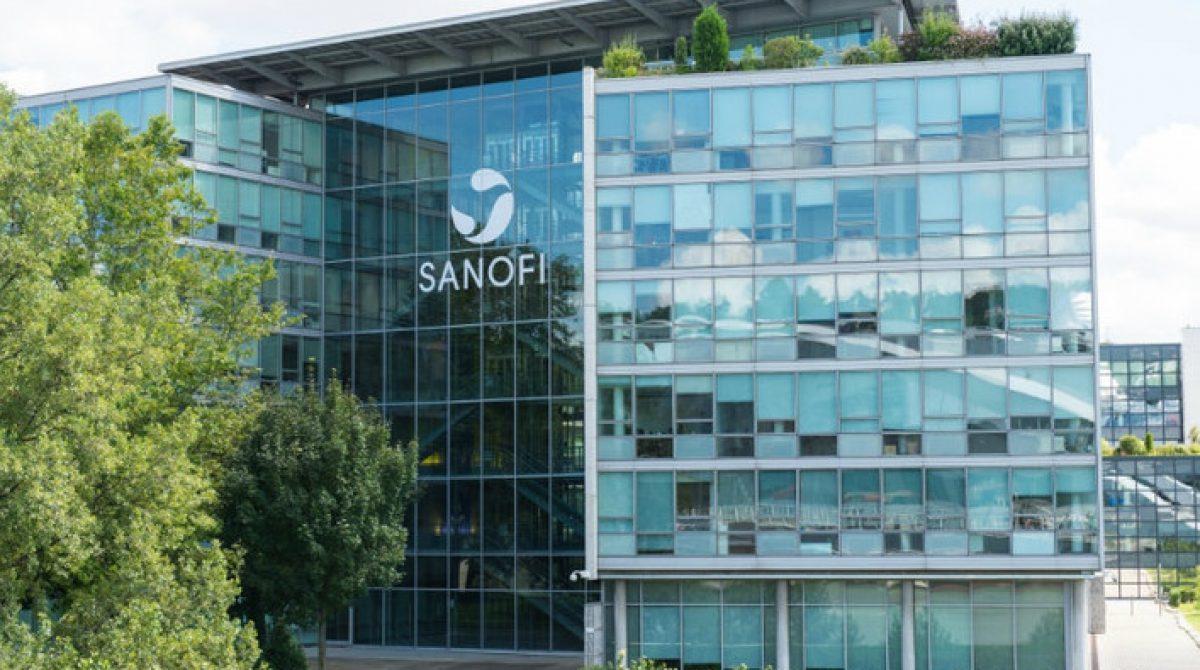 Sanofi condamné par la SEC pour corruption supposée