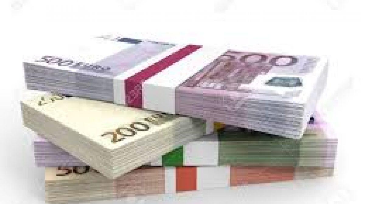 Reste à charge zéro : sans hausse des tarifs des mutuelles ?