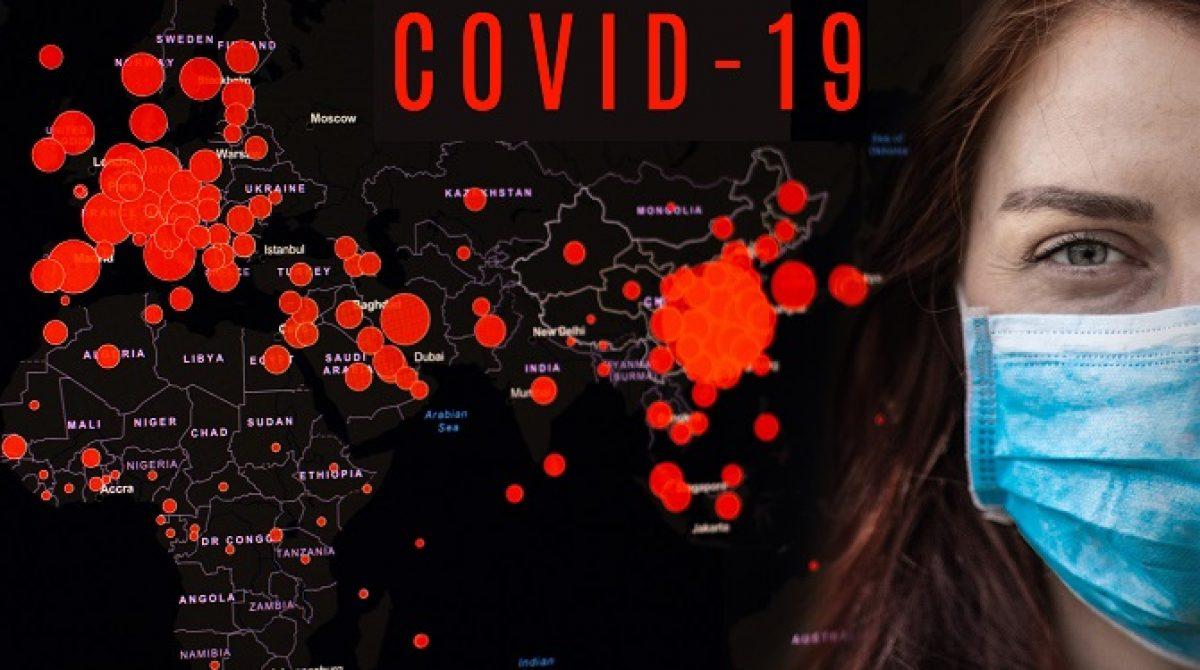 Vaccination anti-Covid : les généralistes désabusés