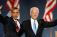 Etats-Unis : Les enjeux du Bidencare