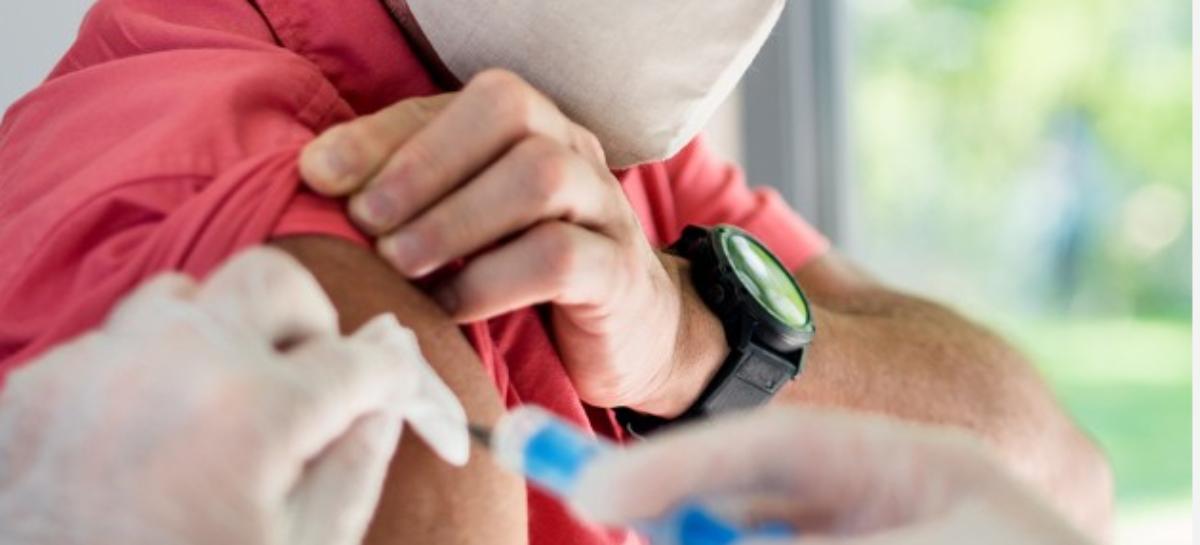 3 médecins sur 4 favorables à se vacciner