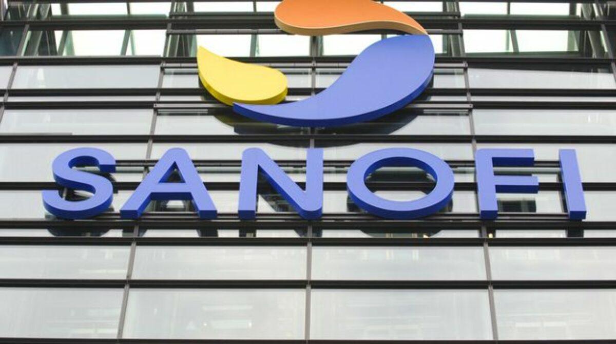 Sanofi affiche une belle performance financière