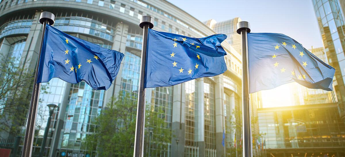 Europe-Covid-19 : la faillite et l'électrochoc