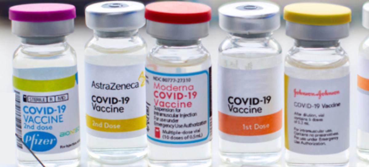 Vaccins anti-Covid-19 : faut-il libérer les licences des brevets ?
