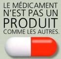 campagne-medic1