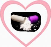 coeur-medoc2