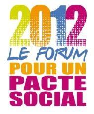 forum-pacte-social