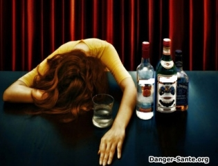 alcool-danger
