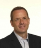 andrew-witty-ceo-gsk