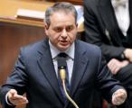 bertrand-au-parlement