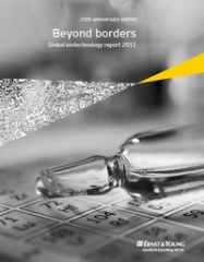 beyond-borders