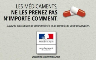 campagne-medic