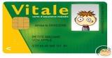 carte-vitale1