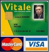 cartes_credit