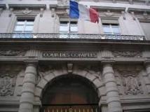 cour-des-comptes1