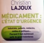 couv2-livre-lajoux