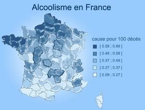 francealcool