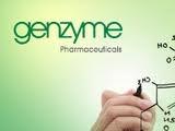 genzime2