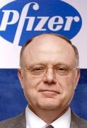 ian-read-pfizer_0