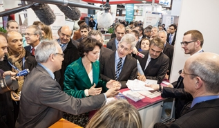 marisol-touraine-a-hopital-expo