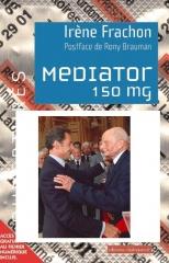 mediatorservier2