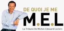 mel-blog