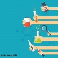 patientview