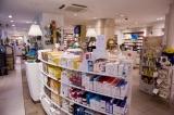pharmacie0