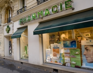 pharmacie_1