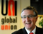 philip-jennings-uni-global-union