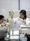 rd-pharma-in-china