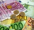 argent2_0