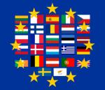 drapeaueurope